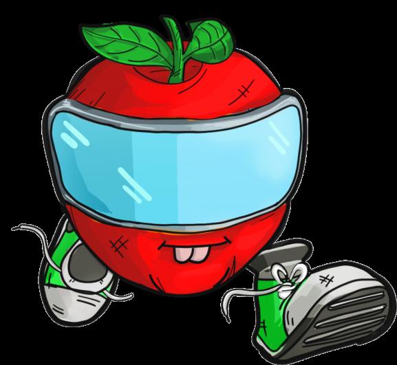 Food Escape Tomato